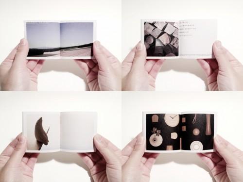 brownbox_03