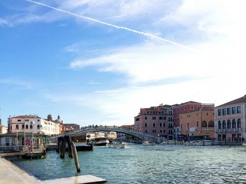 Italy_12