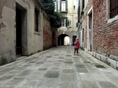 Italy_17