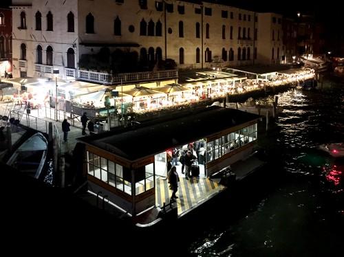 Italy_18